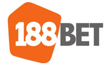 188BET Casino logo