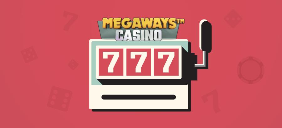 Should you play a Megaways Slot?