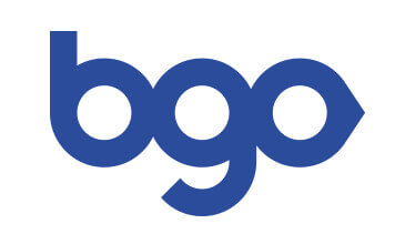bgo Bingo logo