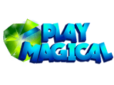 Play Magical Casino logo