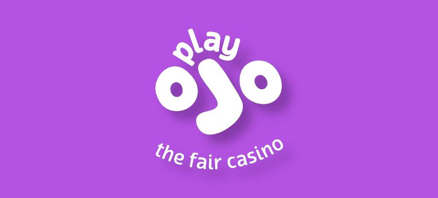 PlayOJO is launching a new responsible gambling tool