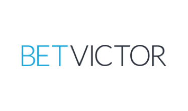 BetVictor Casino logo