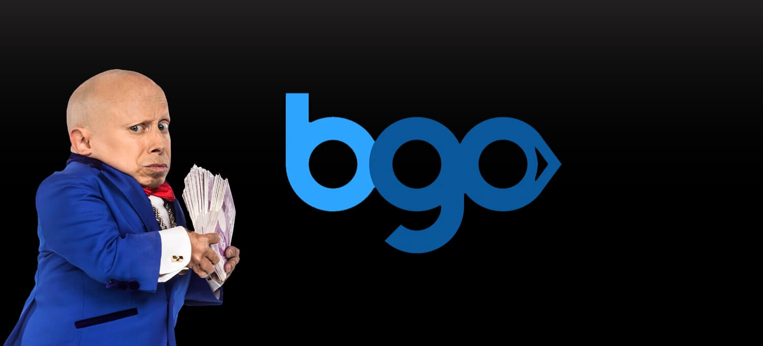 BGO set to remove wagering requirements