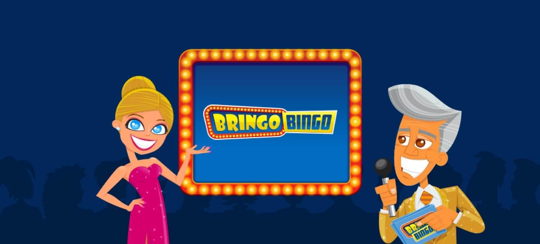 """Bringo Bingo invites you to """"come on down"""""""