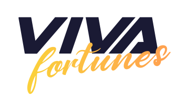 Viva Fortunes logo