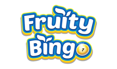 Fruity Bingo logo