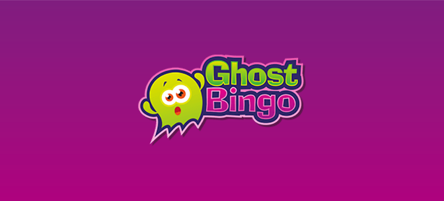ghost bingo is late to the party