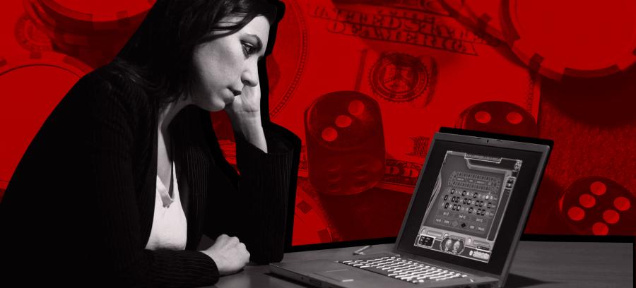 gambling addiction affects women OB.png