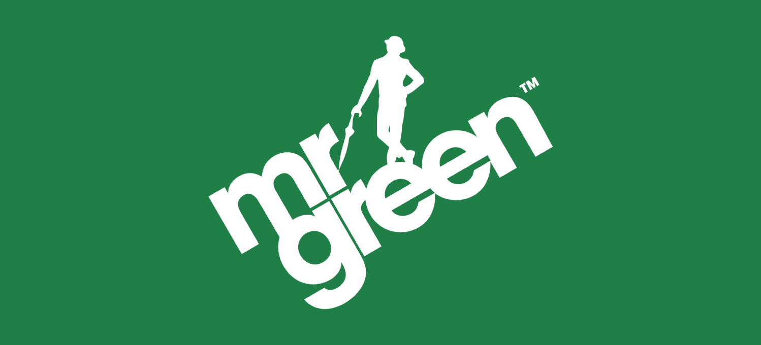 mr green launches bingo and keno product