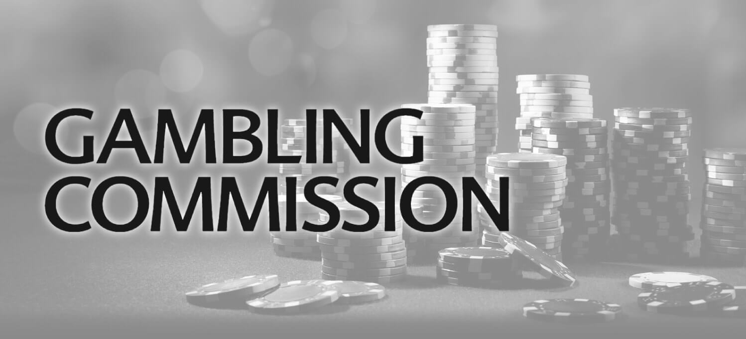 UK Gambling Commission releases new stats
