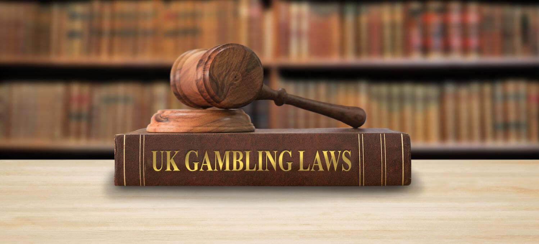 Uk-Gambling-laws-explained.jpg