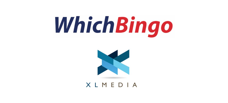 WhichBingo Sold XL Media
