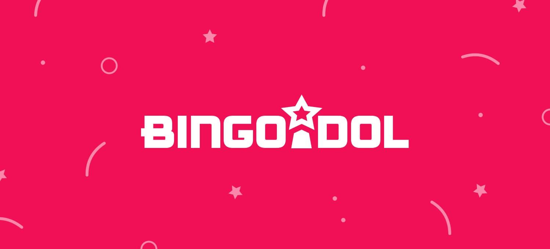 bingo-idol-new-bingo-site