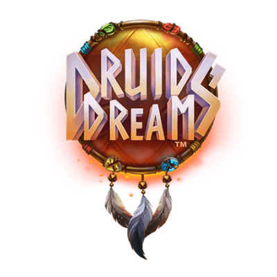Druid's Dream Logo